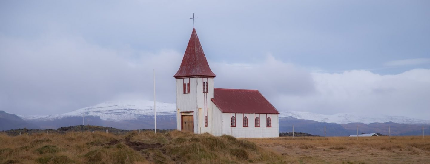 cropped-d0e18-church.jpg
