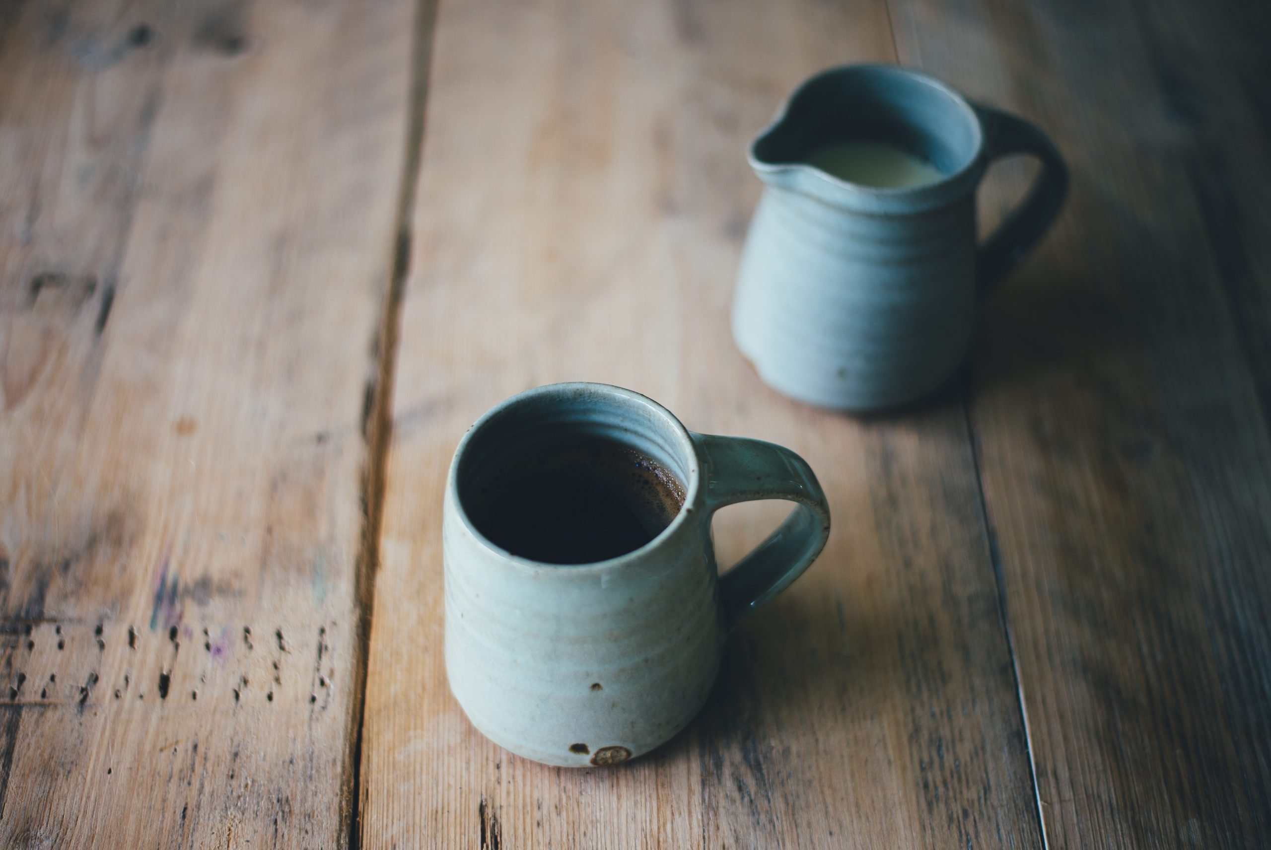 Beautiful words to inspire